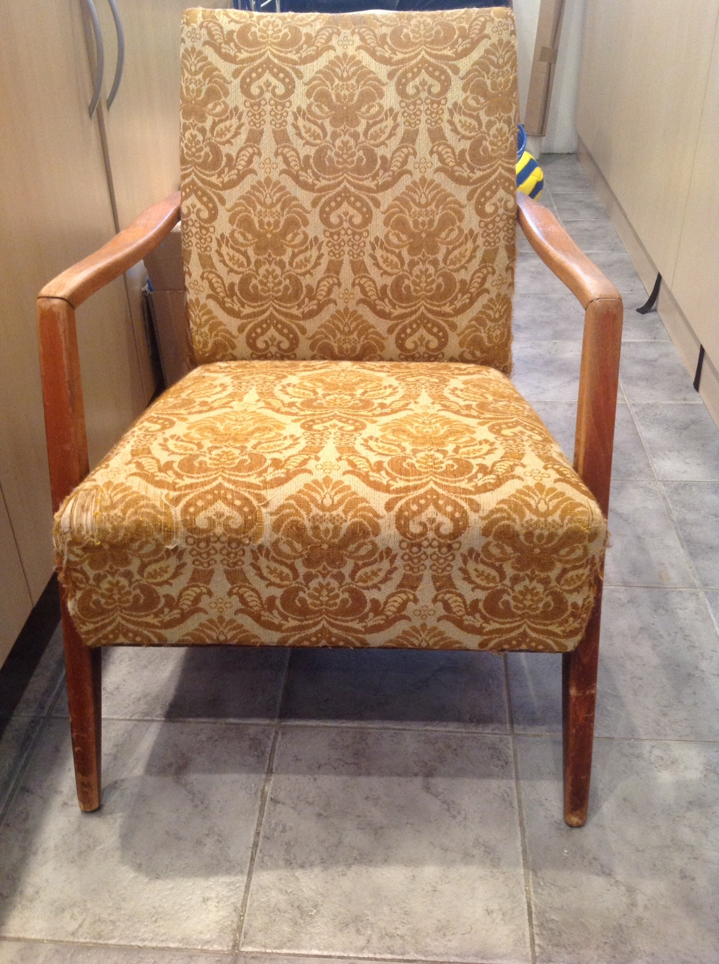 Bespoke Traditional and Modern Upholstery
